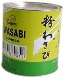 Суши приправы васаби порошок 1 кг