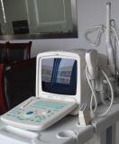 Preiswertester Bw-beweglicher Ultraschall-Scanner für Klinik Preganacy