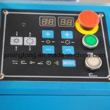 Prezzo di piegatura della macchina del tubo flessibile idraulico ad alta pressione professionale del fornitore 6-51mm
