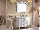 Белые ванные комнаты современные кабинета в левом противосолнечном козырьке ПВХ для установки на полу мрамором место на кухонном столе