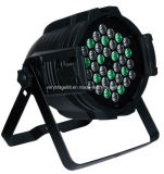 Professionista 36 Pieces 3W LED PAR Light
