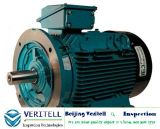 Inspection/Transformer Inspection/Power Generator Inspection Services機械及びElectrical Products Equipment InspectionまたはMotor