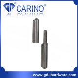 (HY854)離昇の鉄の溶接のヒンジおよび頑丈なヒンジ