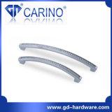 (GDC2074)亜鉛合金の家具のハンドル