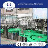 3 elettrici in strumentazione di riempimento della spremuta in bottiglia 1 vetro