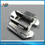 Preiswertes Aluminium und Zink Druckguss-Form