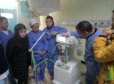 Nlf-200A 공장 자동 CPAP 기계