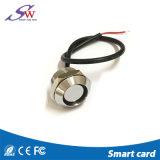 Ponta de prova de Ibutton do cobre do protocolo da alta qualidade 1-Wire