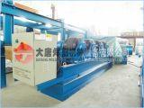 Высокое качество Dkg-20 регулируемый поворачивая Rolls
