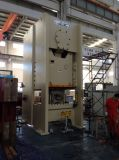 Única máquina aluída Semiclosed da imprensa de potência H1-400