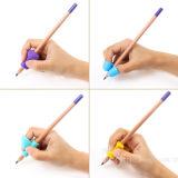 قلم كتابة معونة لأنّ بالغ وأطفال