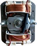 motor da máquina de gelo do refrigerador da fase 60-110W monofásica para o calefator elétrico