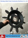 Серия Yzr для тяжелого режима работы электродвигателя вентилятора с внутреннее кольцо подшипника