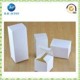 Vakjes van de Gift van het Document van de Douane van Wholesales de Witte Kleine (JP-Box003)