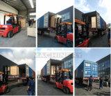 réservoirs de stockage cosmétiques de l'acier inoxydable 2000L (ACE-CG-3KD)
