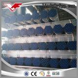 中国のASTM A53 A500 BS1387 Grade B Carbon Steel 6 Inch Galvanized Pipe Schedule 40 Brand Youfa
