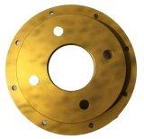 安いCNCサービスチップ取り外しプロセスチップはCNC Aluminum CNC Aluminum Parts CNC Company CNCのコンポーネントCNCのコンポーネントによって旋盤機械から除去される