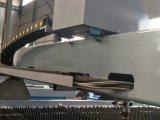 フレーム切断機械CNC血しょう切断の機械装置