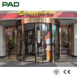 شنغهاي مصنع باب آليّة - قريبا لأنّ يقوّم أبواب