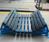Antistatisches Impact Bed mit Nach-Sale Service für Conveyor (GHCC 180)