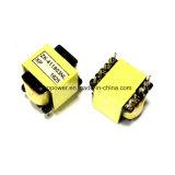 Ee13 verbreitern Inverter-Transformator