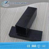 Раздел Rhs слабой стали Gbt 6728/ASTM A500 ERW полый от китайского изготовления