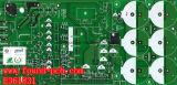 電気PCBのサーキット・ボードの二重層PCB