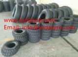 Neumático industrial de la carretilla elevadora caliente de la venta 7.00-12 para la grúa