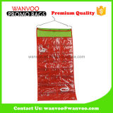 Водоустойчивый PVC с Nylon вися устроителем ливня для нижнего белья