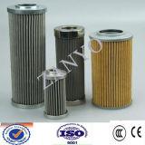 Purificateur d'huile de lubrification / Purificateur d'huile hydraulique