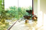 실내 장식품 Poltrona 디자이너 라운지용 의자