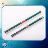 溶接棒か溶接材料の溶接棒