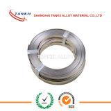 Type de K bande de thermocouple avec l'épaisseur 0.2mm 0.3mm