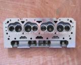 Zylinderkopf für Chevrolet 350/454/Funken Skoda (ALLE MODELLE)