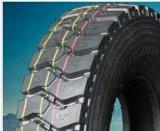 LKW-Gummireifen-China-Fabrik-Preis der Tracmax Marken-TBR