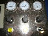Papel de alta velocidad Láminas de la máquina (DFJ-1100)