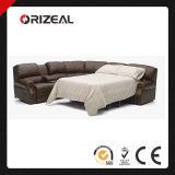 Recliner Sofa Set, Recliner Sofa Set per il salone Use