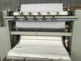 Neuer Entwurf Automatc Abschminktuch-faltender Maschinen-Papierpreis