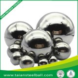 SUS440c Precision Stainless Steel Ball 0.8-19.05mm