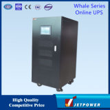 삼상 400V 산업 UPS/100kVA 부단한 전력 공급