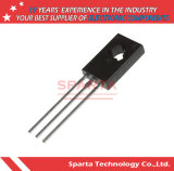 Bt134-600E 4q Triac 600V 4A SOT82-3 Sens Тиристор литника