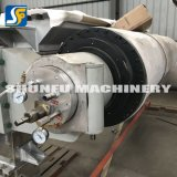 Bouw een Kleinschalige Lopende band van de Machine van het Broodje van het Toiletpapier van de Papierfabriek Jumbo