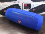 공장 도매 최고 가격 Jbl Charge4 스피커를 위한 휴대용 USB 재충전용 Bluetooth 스피커 Jbl 책임 3 고유 질