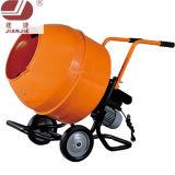 Venda a quente Mini 140L Electric Betoneira