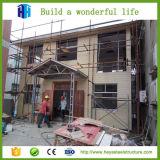 Горячий популярный полуфабрикат строить компонентов подъема стальной структуры высокий