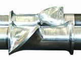 Alta qualità del miscelatore di S-75L Banbury e prezzo basso