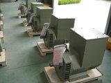 高品質50kVA/40kwの三相ブラシレス発電機(JDG224D)