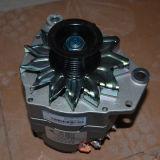 Wp12.420FAW peças do veículo e32 Weichai Alternador integrante 612600090352