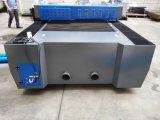 Le travail du bois et gravure de la machine de découpe laser pour Nonmatel