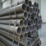 低炭素のスケジュール40の炭素鋼の管の標準の長さ